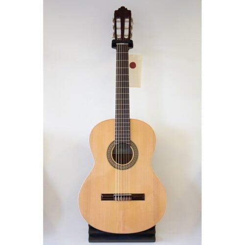 Altamira N100+ Classical Guitar