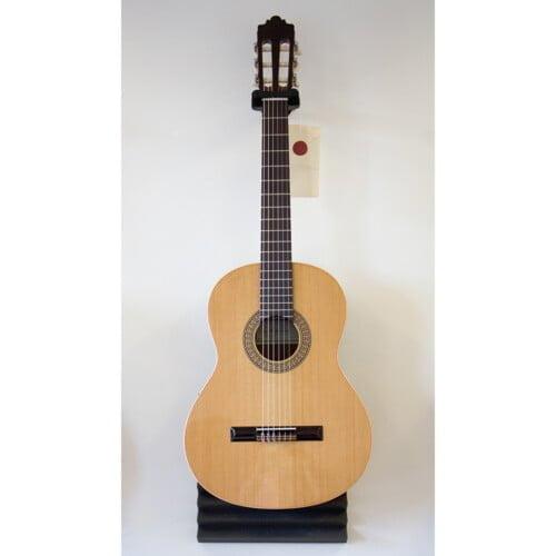 Altamira N100+ Senorita 7-8 size classical guitar