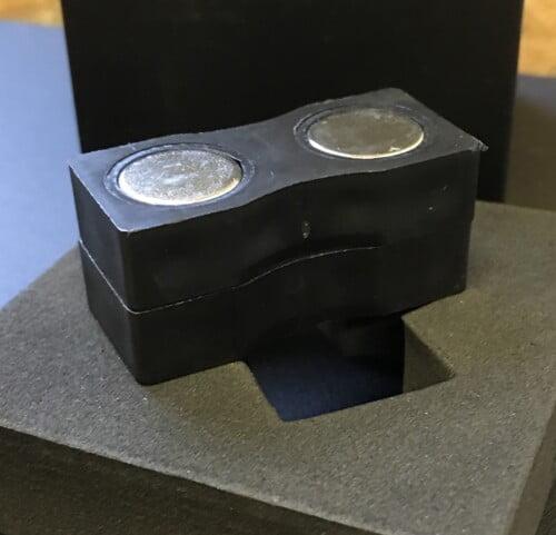 Sagework Magnet Set